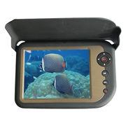 Fishing LCD Camera from China (mainland)