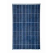 Solar Panel Modules Manufacturer