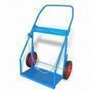 Hand Truck from Taiwan