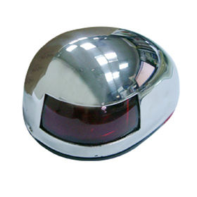 S/S Navigation Light Side Light from Taiwan