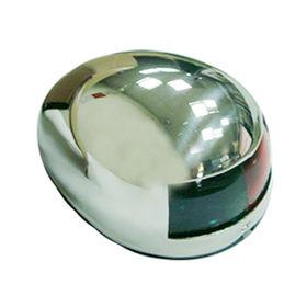 S/S Bi-Color Navigation Light Manufacturer