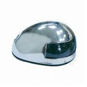 S/S Navigation Light Side Light Pan-U Industries Co. Ltd