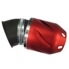 Motorcycle Air Filter Joint from China (mainland)