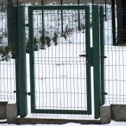 Wholesale Fence, Fence Wholesalers