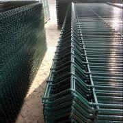 Wholesale Fence Panel, Fence Panel Wholesalers