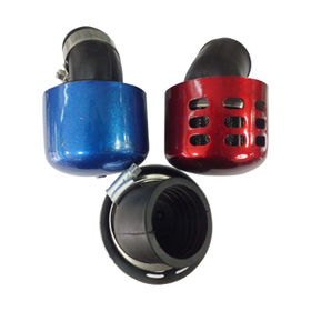 Motorcycle Air Filter Joint Manufacturer