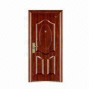 Security Door from China (mainland)