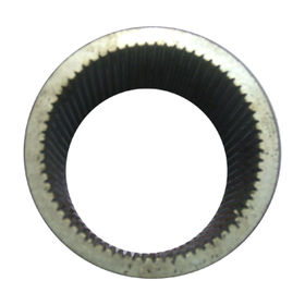 Annular gear, used for transmission assembly
