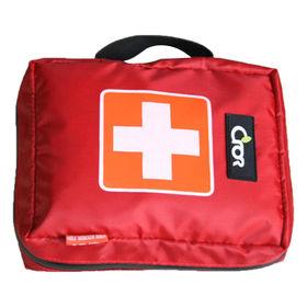 First-aid Kits Jinjiang Jiaxing Shoes & Garments Co. Ltd