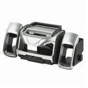 Car vent drinks holder from China (mainland)