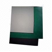 ESD Rubber Mats from China (mainland)