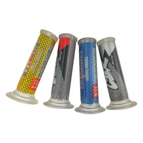 Motorcycle Handle Grips from China (mainland)