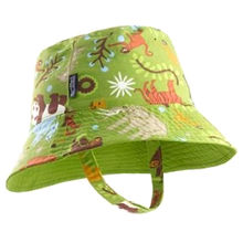 Sun Visor Hat from China (mainland)