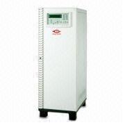 Solar Power Inverter Manufacturer
