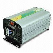 Modified Sinewave Power Inverter