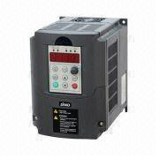 AC Drives Inverter from China (mainland)