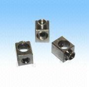 Machining Part Manufacturer