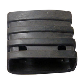 Motorcycle Rubber Parts from China (mainland)