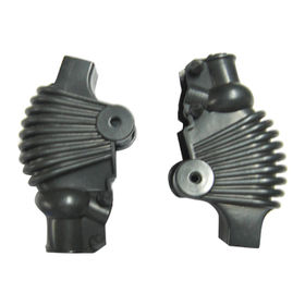 Motorcycle Parts from China (mainland)