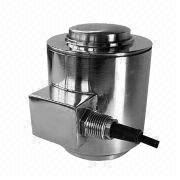 Column Load Cell from China (mainland)