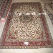 Wholesale knitting 9X12silk carpet, knitting 9X12silk carpet Wholesalers