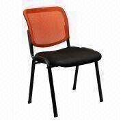 Mesh Office Chair from China (mainland)