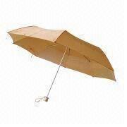 Folding Umbrella from China (mainland)
