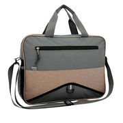 Messenger Bags from China (mainland)