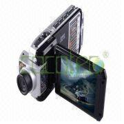 Wholesale Full HD 1080P 2.5