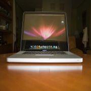 Wholesale Apple MacBook Pro - Core 2 Duo 2.8 GHz - 17