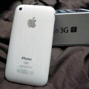 96048e559 Wholesale FOR SALE    Authentic Apple iPhone 4S 64GB Unlocked