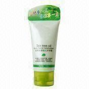 Wholesale Baby Tea Tree Oil Hand Cream, Baby Tea Tree Oil Hand Cream Wholesalers