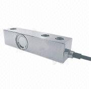 Shear Beam Load Cell from China (mainland)