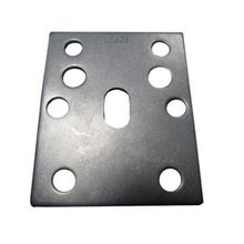 Metal Stamping Products from China (mainland)