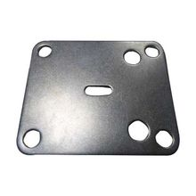 Metal Stamping Product from China (mainland)