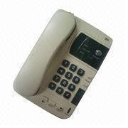 Bone Phone from China (mainland)