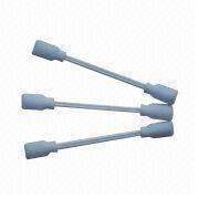 Wholesale Foam Clean Swab, Foam Clean Swab Wholesalers