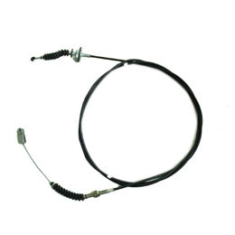 Accelerator Cable from China (mainland)