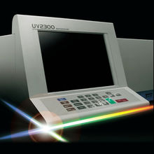 Spectrophotometer from China (mainland)