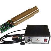 Laser Module Z-Optics Limited