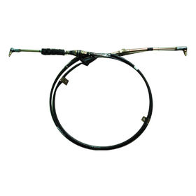 Gear Shift Cable from China (mainland)