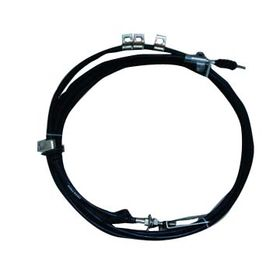 Handbrake Cable from China (mainland)
