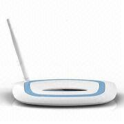 Wholesale Wireless Router, Wireless Router Wholesalers