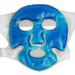 Cool Face Masks from China (mainland)