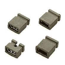 Jumper Connectors