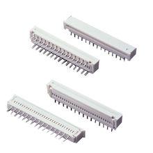 FPC Connectors