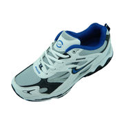 New Arrival Good Quality Men's Sports Shoe, Simple and Stylish, Available in Various Colors