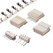 Crimp Connectors
