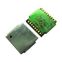 GPS module from Taiwan