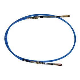 PTO Cable from China (mainland)